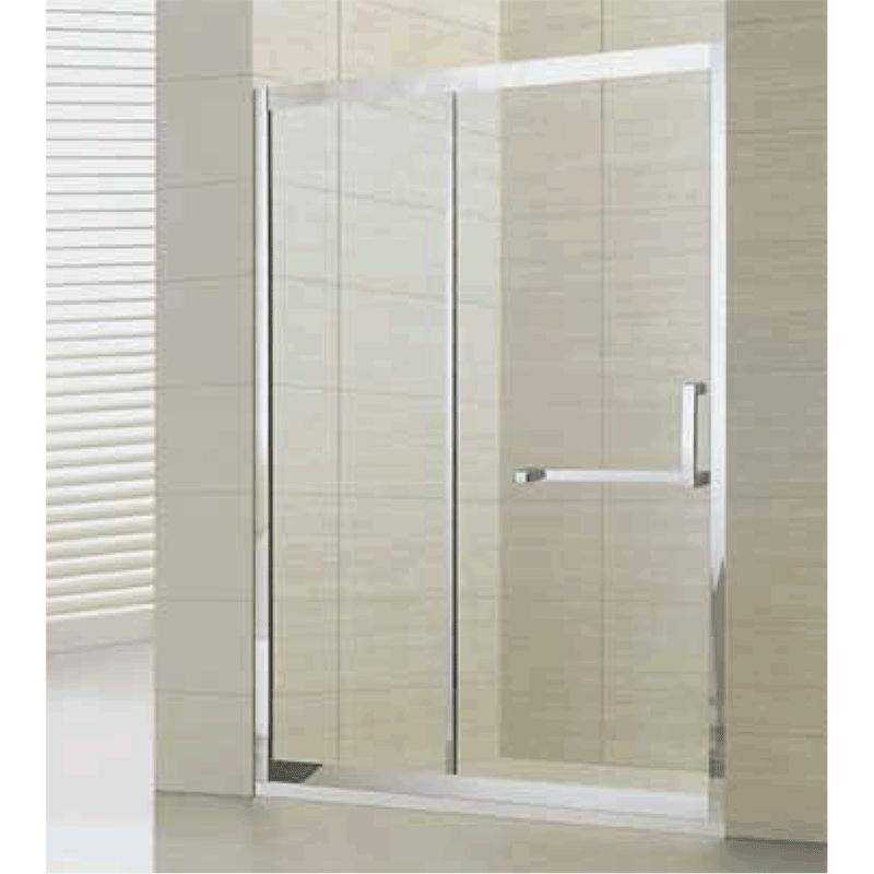斯米欧淋浴房系列