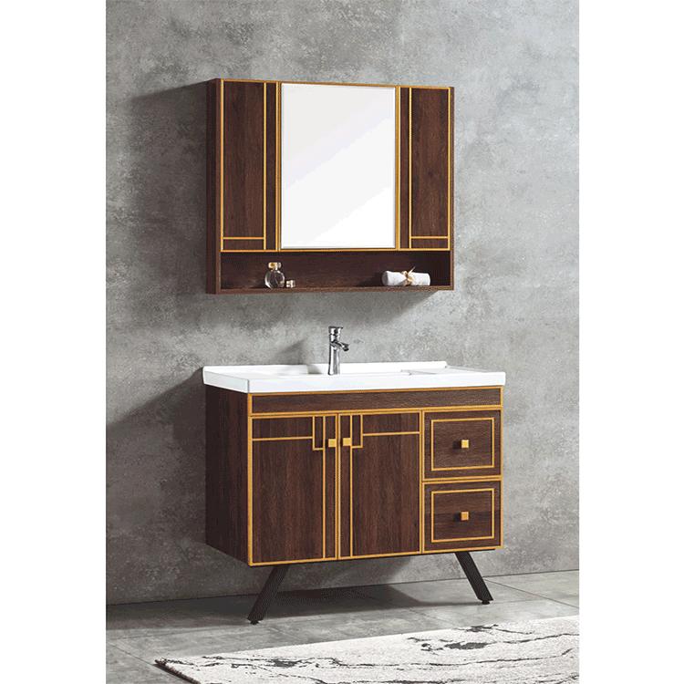 斯米欧浴室柜 M1001