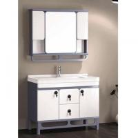 斯米欧浴室柜 HJ-1811