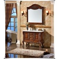 斯米欧浴室柜 7303