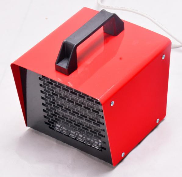 家用小功率暖風機PTC陶瓷暖風機220V 2KW