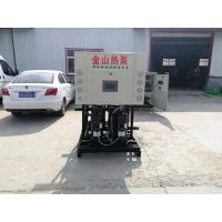 600m3-800m3-1000m3立方养殖水体锅炉选用大小