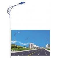 太阳能路灯组件逆变器的作用