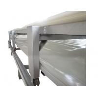 【佛山有為玻璃材料】專業夾膠爐生產定制 衛浴玻璃夾膠爐