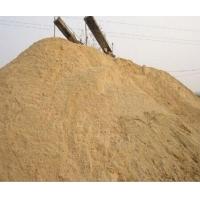 专业送沙子,水泥,加气块,砖,石子,陶粒限广州