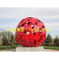 康大雕塑 玻璃钢彩绘人物雕塑观音雕塑摆件