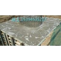 建甌灌漿料廠家 建甌設備安裝灌漿料 建甌基礎加固灌漿料
