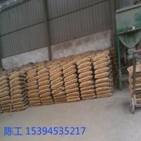 建寧灌漿料廠家 建寧設備安裝灌漿料 建寧基礎加固灌漿料