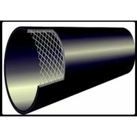 河北鋼絲網骨架管直銷,消防管道指定專業產品