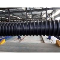 河北唐山专业生产克拉管材管件直销知名品牌