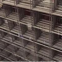 建筑網片地暖網片鋼筋網片建筑防裂網