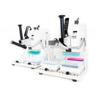 中析 SC9000 96/384 道手动移液工作站
