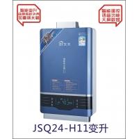 JSQ24-H11变升