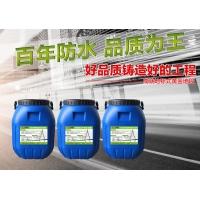 湘潭AMP-100桥面防水涂料厂家最新批发价格