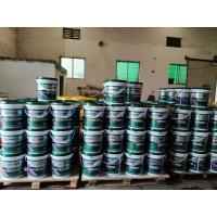 衡阳K11防水涂料工程环保涂料