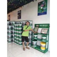 瓷磚粘結劑 嘉佰麗瓷磚粘結劑 瓷磚粘結劑廠家招商