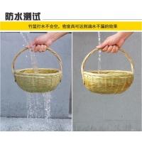 湛江嘉佰麗外墻透明防水膠室外專用單組份產品