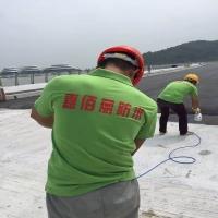 长沙路桥专用防水涂料 AMP-100桥面防水
