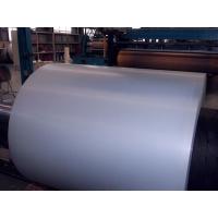 电解板 电解板价格 佛山电解板