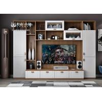 格塔里亚套系-电视柜