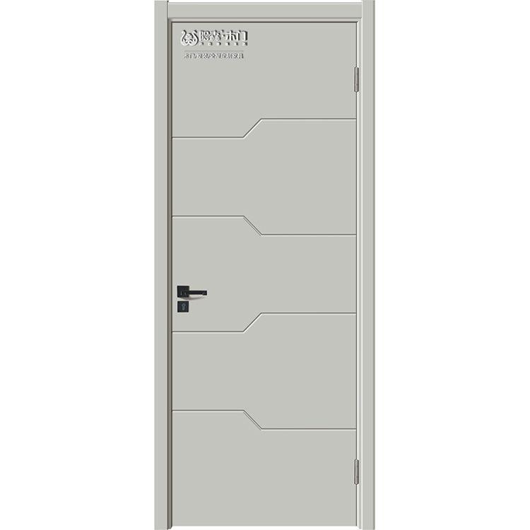 �F代系列 YSMM-333