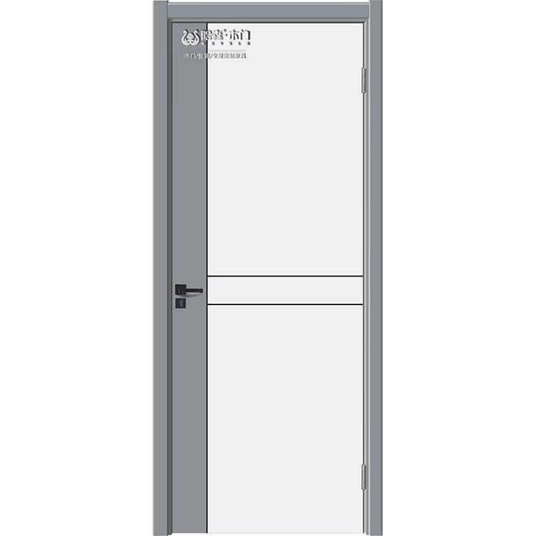 �F代系列 YSMM-336