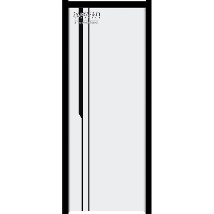 �F代系列 YSMM-325