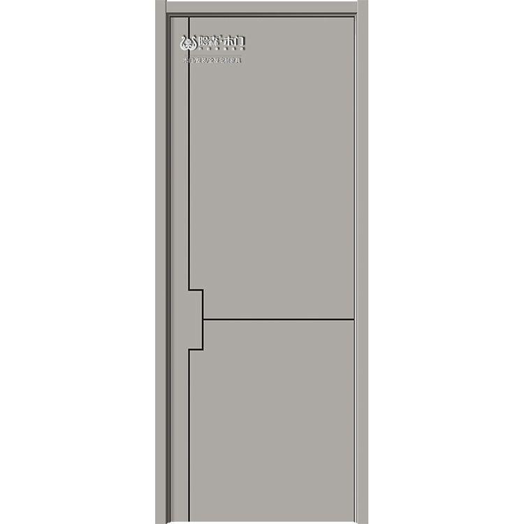 新款 YSMM-801阿��尼灰