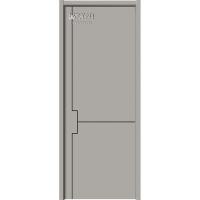 新款 YSMM-801阿瑪尼灰