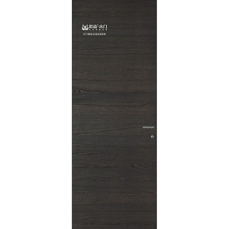 新款推�] YSMM-804