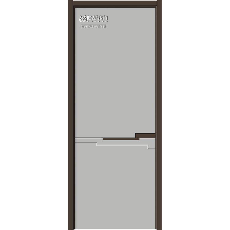 新款推�] YSMM-805�r白灰-��雅棕