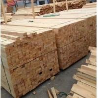 沈陽落葉松木方 樟松木方 紅松板材