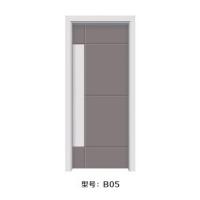YSR-B05