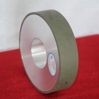 金剛石砂輪廠家 鋒利  耐磨 磨削硬質合金 陶瓷 瑪瑙 非標