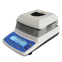 矿石水分测量仪