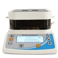供应含水率测量仪高精度款