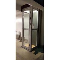 家用小型二三层液压电梯室内外别墅电梯残疾人电梯