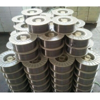 YD337模具堆焊藥芯焊絲YD397氣保堆焊藥芯焊絲