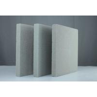 发泡陶瓷轻质隔墙板