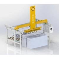 全自动重型石材吸板机