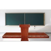 延吉教学讲桌讲台定制设计生产