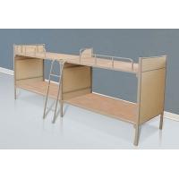 长春钢木家具专业级生产哈中信定制直售