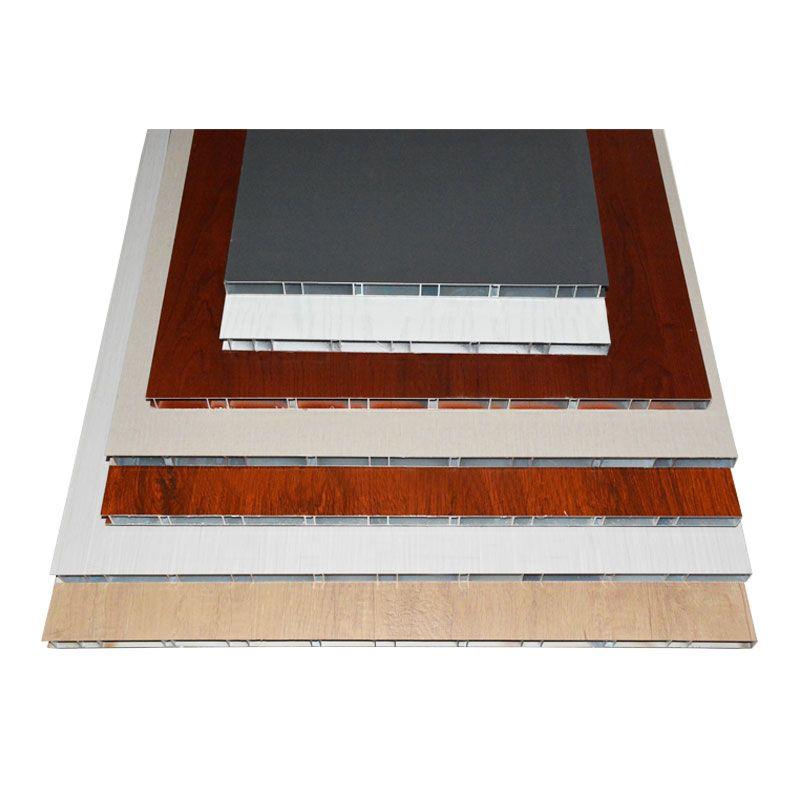 全铝家具焊接整板铝型材批发定制厂家直销