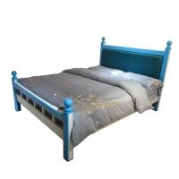 新款全铝万博体育手机官网登录桌椅床沙发材料厂家直销