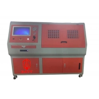 超高壓軟管耐壓試驗臺_DA-NY膠管耐壓測試臺