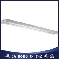 LED 铝型材灯1190*100*38