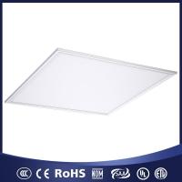 LED面板灯铝合金边框600*600*10/1200*300