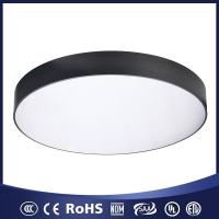 佛山禾达照明 LED 铝型材圆形灯450*68/600*68