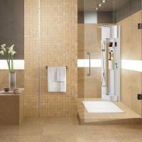 全自动搓澡机沐浴洗澡搓澡神器