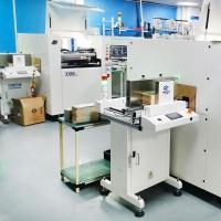 pcb層疊式送板機堆疊上板機smt疊板機